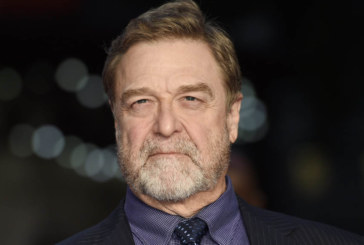 "John Goodman protagonista di ""The Righteous Gemstones"""
