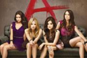 Pretty Little Liars: differenze tra libri e serie TV