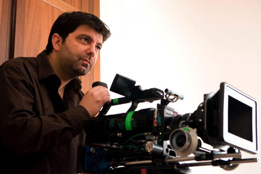 La Fuga: iniziate le riprese del nuovo film di Stefano Calvagna
