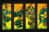 Tartarughe Ninja: i film continueranno a prescindere dal Box Office