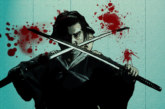 Lone Wolf and Cub: l'iconico manga giapponese diventerà un Live-action