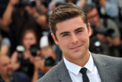 """Zac Efron insieme a Hugh Jackman in """"The Greatest Showman on earth"""""""