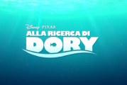 """""""Alla Ricerca di Dory"""" apre il Taormina Film Fest"""