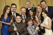 Modern Family:  la serie più divertente dell'anno