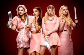 """Taylor Lautner si unisce al cast di """"Scream Queens"""""""
