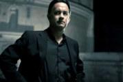 """Guarda Tom Hanks e Felicity Jones nel nuovo trailer di """"Inferno"""""""