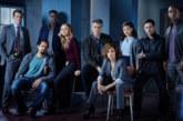 Shades of Blue: nuovi arrivi nel cast