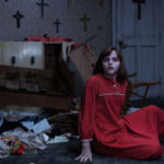 """Box Office Usa: """"The Conjuring 2 – Il caso Enfield"""" conquista il podio"""