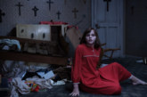 "Box Office Italia: ""The Conjuring – Il caso Enfield"" in vetta alla classifica"
