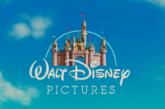 Passa le feste con Disney!