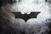 Batman nella vita reale: possibile?