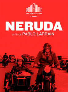 Neruda 1