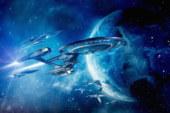 Box Office USA: Star Trek Beyond debutta al primo posto
