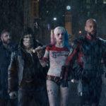 Box Office Usa: Suicide Squad è ancora al primo posto, flop per Ben Hur