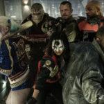 Box Office Usa: Suicide Squad al primo posto ma in netto calo, successo per Sausage Party