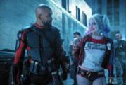 """Box Office Usa: esordio di successo per """"Suicide Squad"""""""