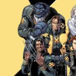 Il destino degli X-Men dopo l'accordo Fox-Disney
