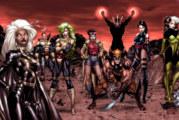 X-Men: la serie TV inserita nell'universo dei mutanti
