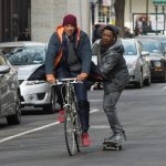 Box Office Italia: Collateral Beauty in testa negli incassi di venerdì 13