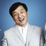 Bleeding Steel: cast australiano per il nuovo film di Jackie Chan