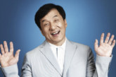 Bleeding Steel: cast australiano per il nuovo film di Jackie Chan