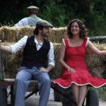 """Box office Italia: un'epifania all'insegna di """"Mister Felicità"""""""