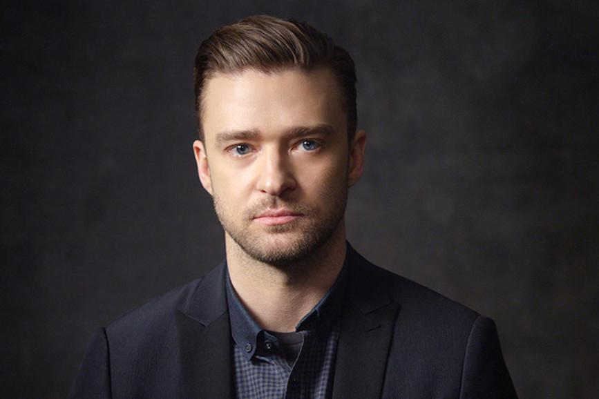 Justin Timberlake entra nel cast del nuovo film di Woody Allen