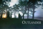 Outlander: la serie TV tratta dai romanzi di Diana Gabaldon