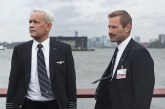 "Box office Italia: ""Sully"" vola in vetta"