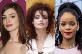 Ocean's 8: Rihanna, Anne Hathaway ed Elena Bonham Carter nel cast
