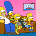 I Simpson: intervista allo scrittore leggendario John Swartzwelder