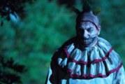"""Svelato il tema di """"American Horror Story 6"""""""