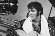 Elvis Presley in una nuova serie TV