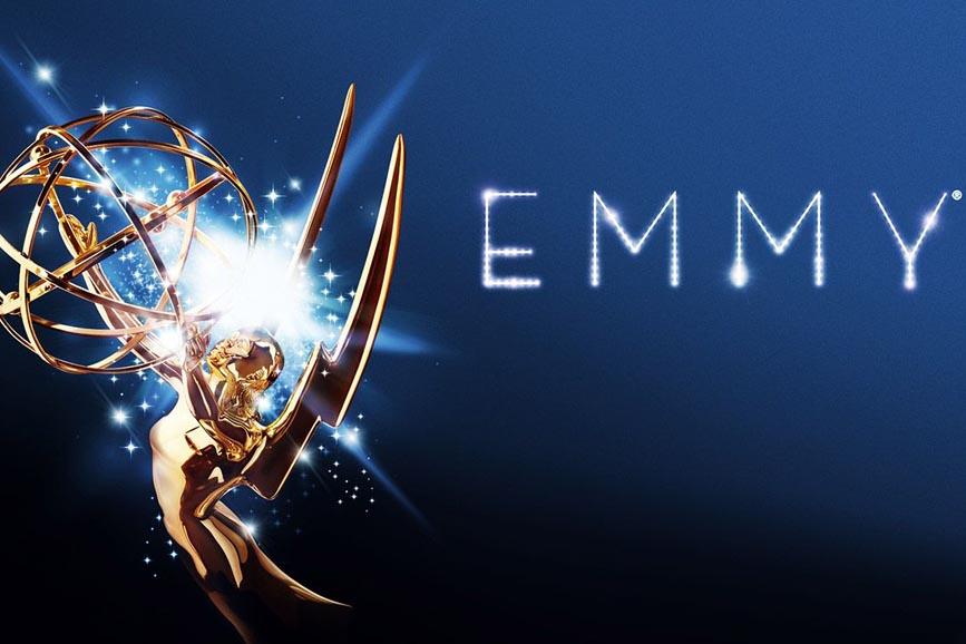 I vincitori degli Emmy Awards 2017