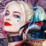 Margot Robbie di nuovo Harley Quinn per la Warner Bros