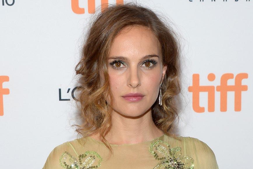 Natalie Portman potrebbe sostituire Reese Whiterspoon in