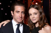Wildlife: Jake Gyllenhaal e Carey Mulligan nel cast