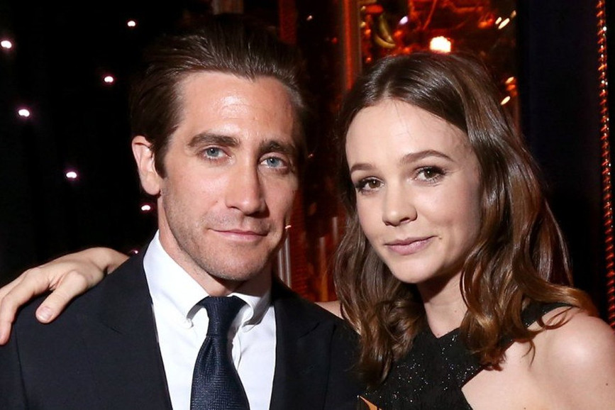 Wildlife: Jake Gyllenhaal e Carey Mulligan nel cast