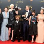 """Emmy 2016: vincitori assoluti """"Il trono di Spade"""" e """"O. J. Simpson"""""""