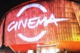 Festa del Cinema di Roma 2020: annunciata la data della XV edizione