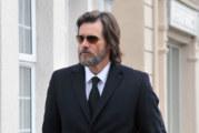 Jim Carrey si difende dalle accuse per la morte dell'ex fidanzata Cathriona White