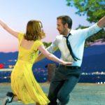 Critics' Choice Awards: le 12 nomination e dominio assoluto per La La Land