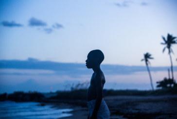Moonlight: poetica d'autore in lizza per otto premi Oscar