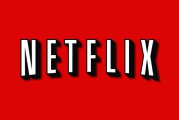 Netflix: 80 nuovi film originali