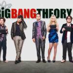 The Big Bang Theory: cosa ci aspetta nella stagione 11?