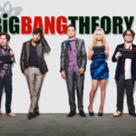 The Big Bang Theory: Spoiler episodio 11×04
