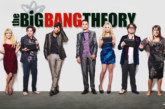 The Big Bang Theory 11×14 – Spoiler