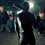 The Walking Dead 7: i fan dicono 'no' alla serie