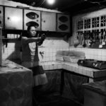 """Venezia 73: Leone d'oro a """"The Woman Who Left"""" del regista filippino Lav Diez"""