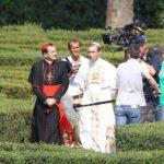 The Young Pope 2: il grande ritorno